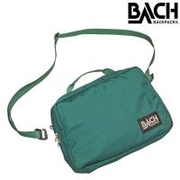 (BACH)BACH Accessory Bag 275994 3L Alpine Green