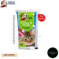 TURA Instant Kitty's Milk - 20g