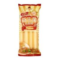 【KUN SAKI】Kunqi Probiotic Lactic Acid Bar (85mlX8pcs; 680ml/pack)
