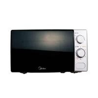 Midea 20L Microwave Oven MM720CXM