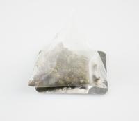 Jin Xuan Oolong Tea (Tea Bag) 清香金萱