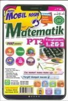 (PNI Neuron (M) Sdn Bhd) Mobil KSSM-MATEMATIK TINGKATAN 1,2&3 PT3 2019