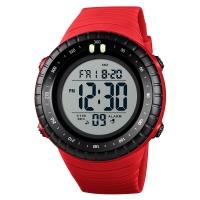 SKMEI SKT420 Men's Women's Digital Waterproof Sport Watch