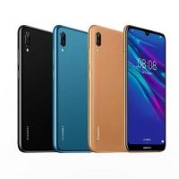 [CNY 2021] Ori Huawei P10 P10 Plus Mate 20 lite Nova 2i Y Max Enjoy 10 9 9e Series [98% Like New Used Units]