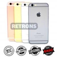 [CNY 2021] 🇲🇾 Ori Apple iPhone 6 Plus 16GB 64GB 128GB Used 97% Like New FREE RM50 Voucher [1 Month Warranty]