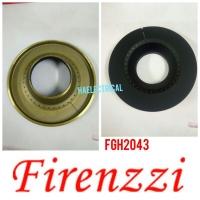 firenzzi cooker hob burner ring FGH2043