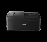 Canon PIXMA E4270 AIO Printer