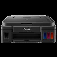 Canon PIXMA G2010 AIO Printer