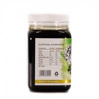 Honey Land™ – Oakforest Honeydew Honey