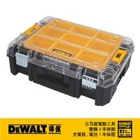 (DEWALT)DEWALT Transformers Transparent Cover Classification Toolbox DWST17805