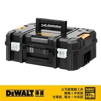 (DEWALT)The United States Wei Wei DEWALT Transformers series open toolbox DWST17807