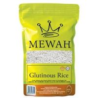 Mewah Glutinous Rice 1KG