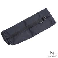 Marsace C15i / A15i dedicated tripod bag (company stock)