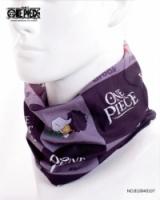 (OHIOSPORT)One Piece Pirate Flag Variety scarf -810 040 107
