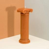 (DOIY)DOIY Roman Column - Candle M