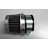Modify Air Filter Racing - 35MM/38MM/42MM/46MM/35MM 90 DARJAH/38MM 90 DARJAH/40MM 90 DARJAH