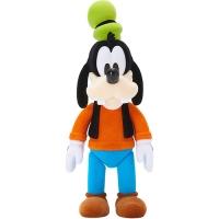 (segatoys)Disney DIY Dream City Goofy (SEGA TOYS)