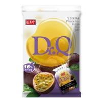 Sheng Xiangzhen Dr. Q Passion Fruit Konjac 420g (Pack)