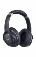 Tribit XFree Go Bluetooth Headphones - Bluetooth 5.0, 24 Hours Play Time, CVC8.0, High Clarity