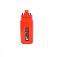 (ELITE)ELITE FLY lightweight kettle 550ml, red