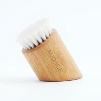 [AUDACE] Ao Dashi plastic whitening facial cleansing brush