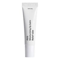 (Abib)[Korea Abib] Soothing Moisturizing Lip Balm 9g