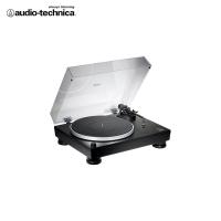 (audio-technica)Audio-Technica AT-LP5X Direct Drive Vinyl Turntable