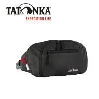 (TATONKA)TATONKA Hig Sling Daily Waist Bag TTK2208-021 Titan Grey