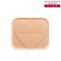 INTEGRATE 柔焦輕透美肌粉餅(不含盒)OC10 10g