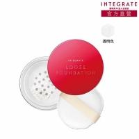 INTEGRATE translucent honey beautiful skin flawless foundation 0 9g
