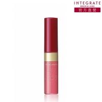 INTEGRATE 晶透水光唇凍PK378 4.5g