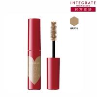 INTEGRATE perfect eyebrow special tone color cream nBR774 6g