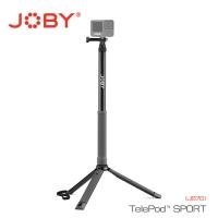 (joby)JOBY Extension pole stand (for sports photography) (JB76) TelePod Sport