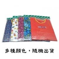 Deer painting aprons (M number) - Female - random shipments