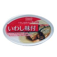 ?Xing Wei Fu Sardine Can (100g)