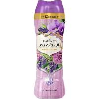 (p&g)Japan P&G Laundry Fragrance Granules [Lavender] 520ml