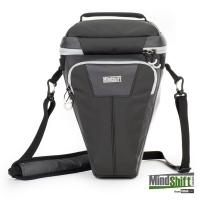 (MindShift Gear)MindShift Gear Mandas Outbound Holster 50 Trail Blazers - Charcoal (MSG510722)
