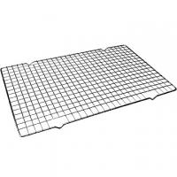 IBILI cake cooling rack (40x25)