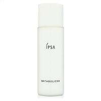 IPSA 茵芙莎 ME濕潤平衡液(基礎#3) 30ml