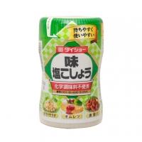 DAISHO flavored pepper salt (no chemical additives) 220g