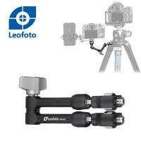 (Leofoto)Leofoto AM-3 Kit High Lock Magic Arm (Set)