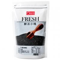 Health Health Black Sesame Seeds (400g)