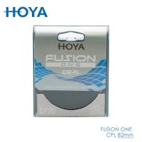HOYA Fusion One 82mm CPL 偏光鏡