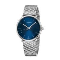 (calvin klein)Calvin Klein CK Pinnacle Milan Band Watch (K8M2112N) 40mm