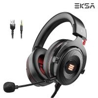 (EKSA)EKSA E900 Pro 7.1 surround sound gaming headset