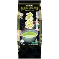 Yulu Green Tea (100g)