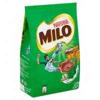 Milo Protomalt Powder Soft Pack (3.2kg)