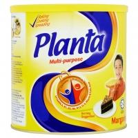 Planta Margarine 2.5kg