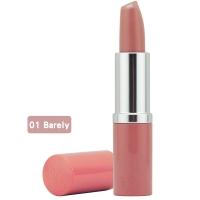 """CLINIQUE Clinique"" Natural Beauty Lip Classic Lipstick 2.8g-#01 BARELY"