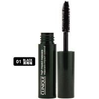 """CLINIQUE"" Doll Thick Mascara 3.5ml-#01 BLACK"